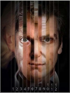 doctor-who-50th-anniversary-news-new-clips-dvd-extras-and-season-8-twitter