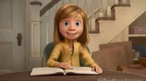 inside-out-pixar-riley-600x334