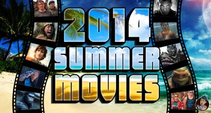 2014-Summer-Movie-Guide