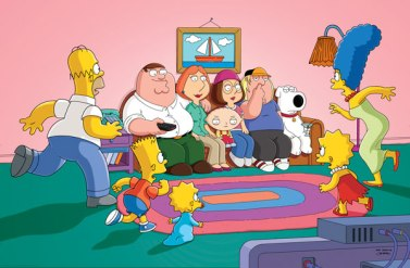 8-images-from-the-simpsons-and-family-guy-crossover-episode