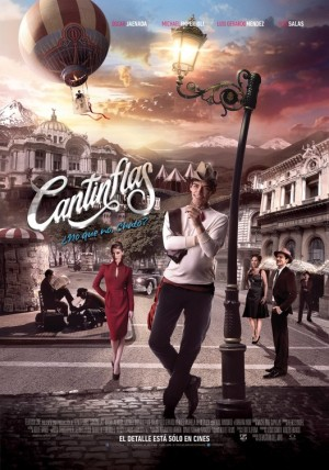cantinflas_ver2