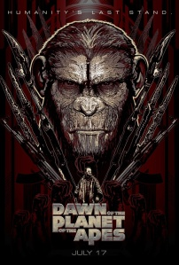 Dawn-of-the-Planet-of-the-Apes-2014-Movie-Poster