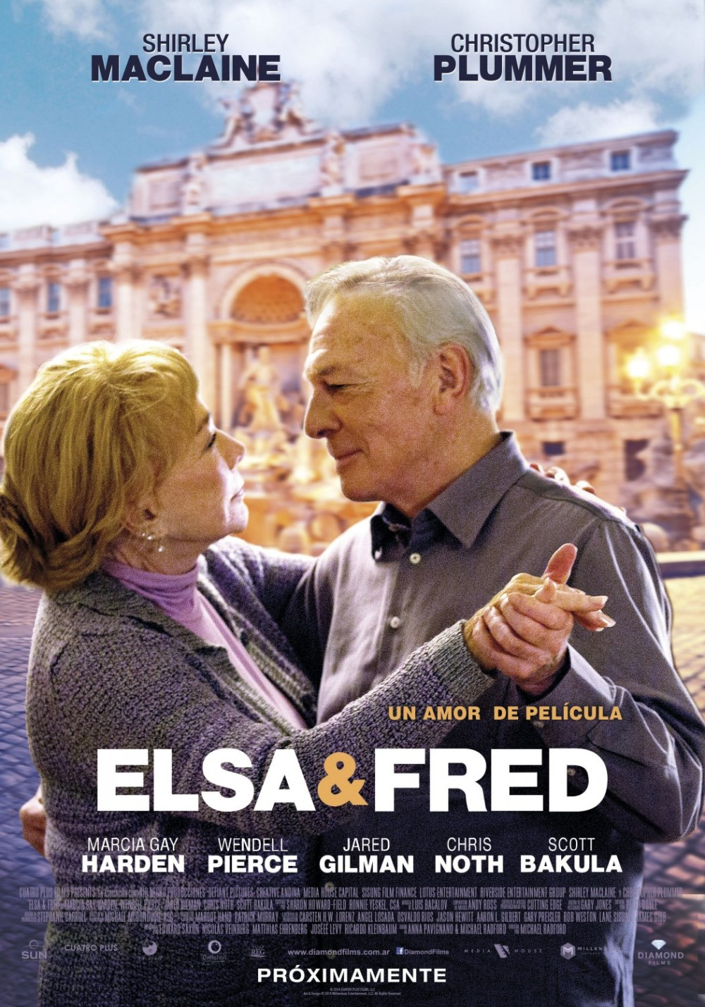 elsa_and_fred_ver2_xlg