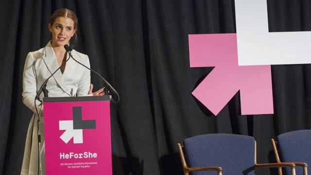 Emma-Watson--UN-speech-jpg