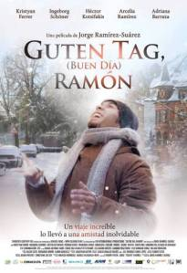 guten-tag-ramon-poster