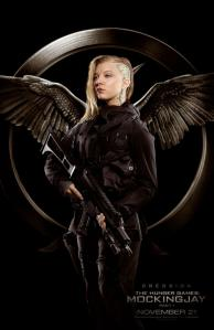 hr_The_Hunger_Games-_Mockingjay_-_Part_1_36