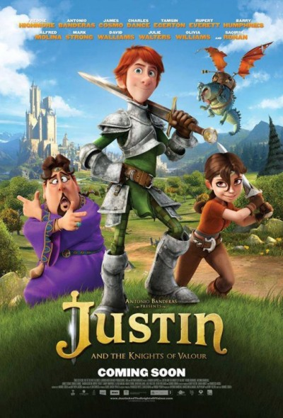 justin_and_the_knights_of_valour_ver3