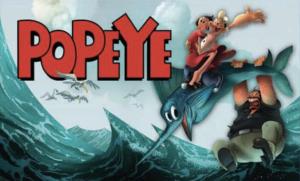 popeye-image