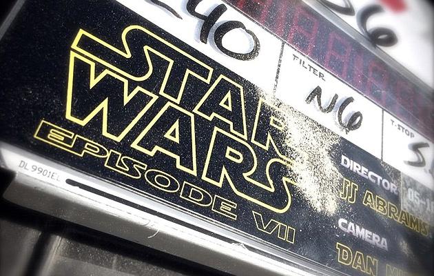 star-wars-episode-vii-clapper-board