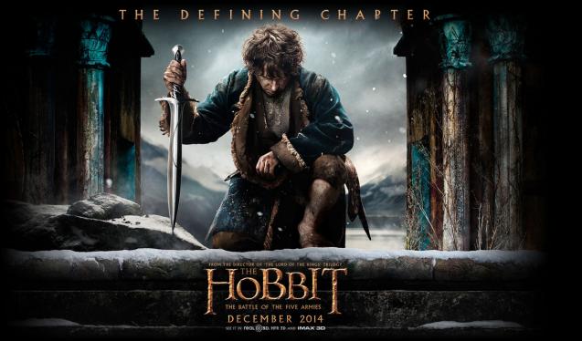 the-hobbit-bfa-poster-comic-con