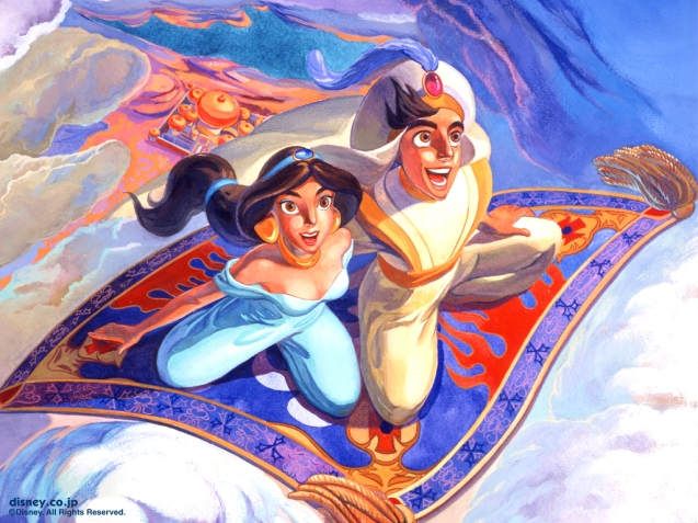 Aladdin-and-Jasmine-disney-couples-11765040-1024-768