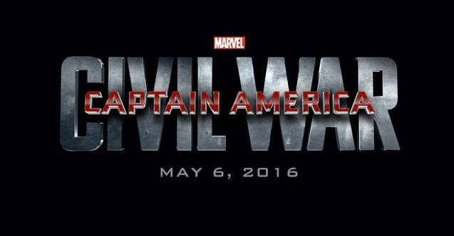 Cap Civil War Large
