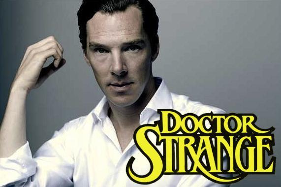 DOCTOR_STRANGE_BENEDICT_CUMBERBATCH