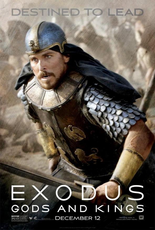 exodus-poster-moses-full