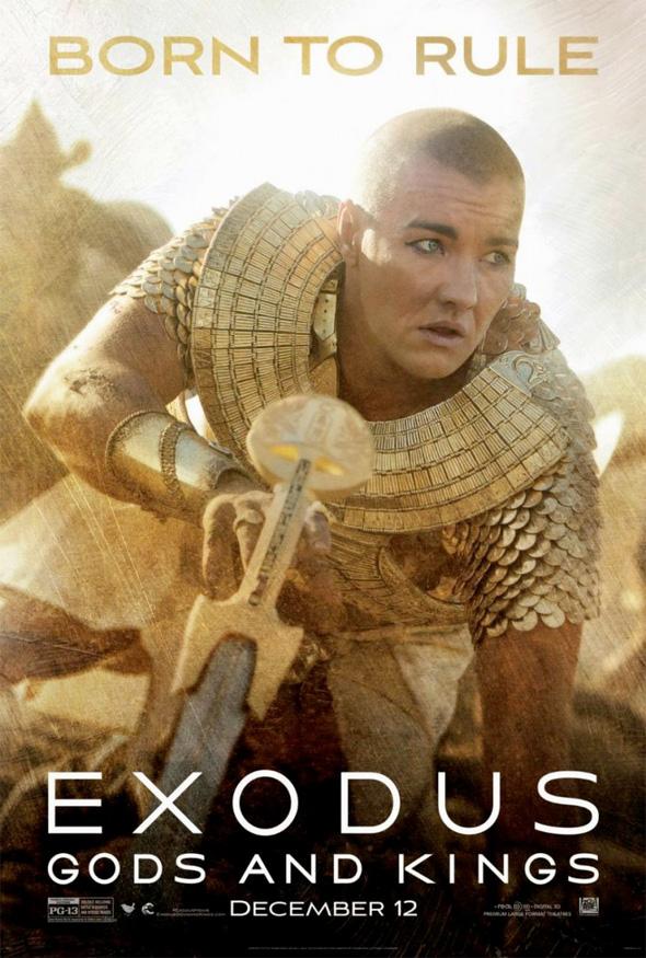 exodus-poster-ramses-full