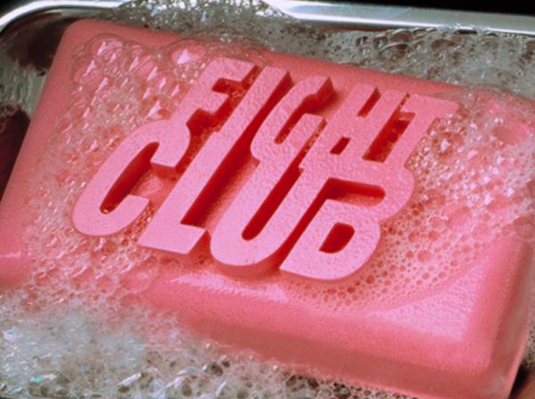 fightclub15