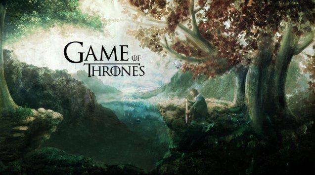 game_of_thrones_tribute_by_creasdoutliner-d4hkxaj