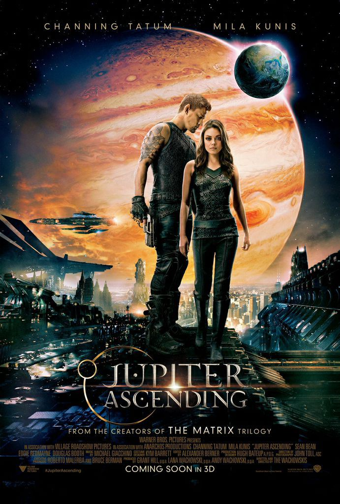 JupiterAscending-NewPoster