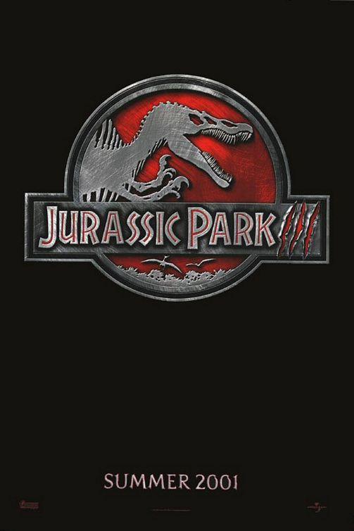 Jurassic-Park-3-poster