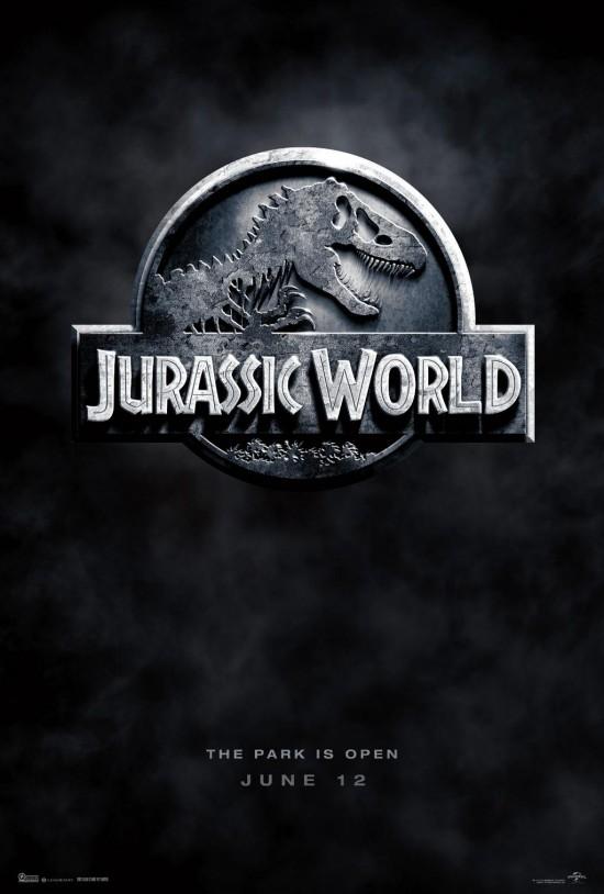 Jurassic-World-Poster-550x814
