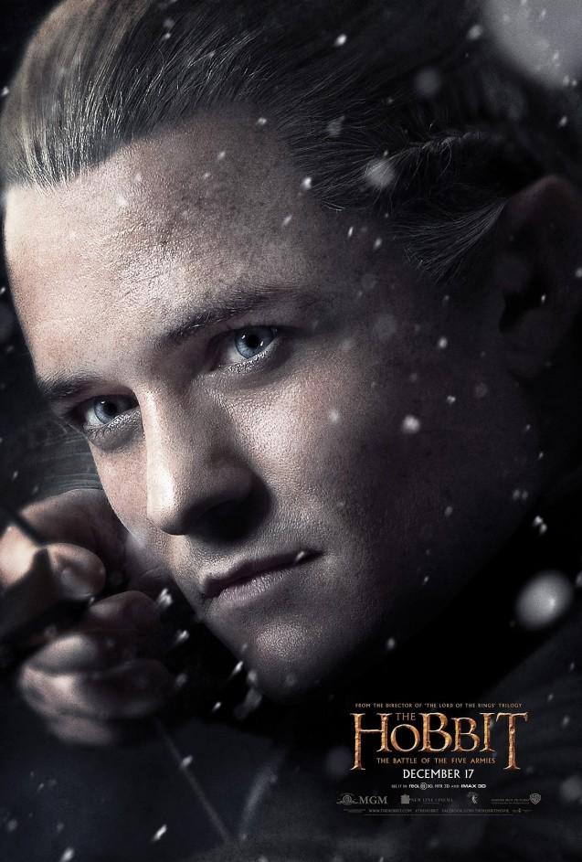 lbdlce-poster10