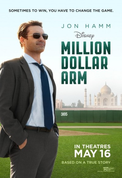 million_dollar_arm_ver2