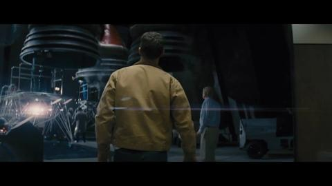 1417332051_3571201555001_SP-140516-interstellar-trailer-vs
