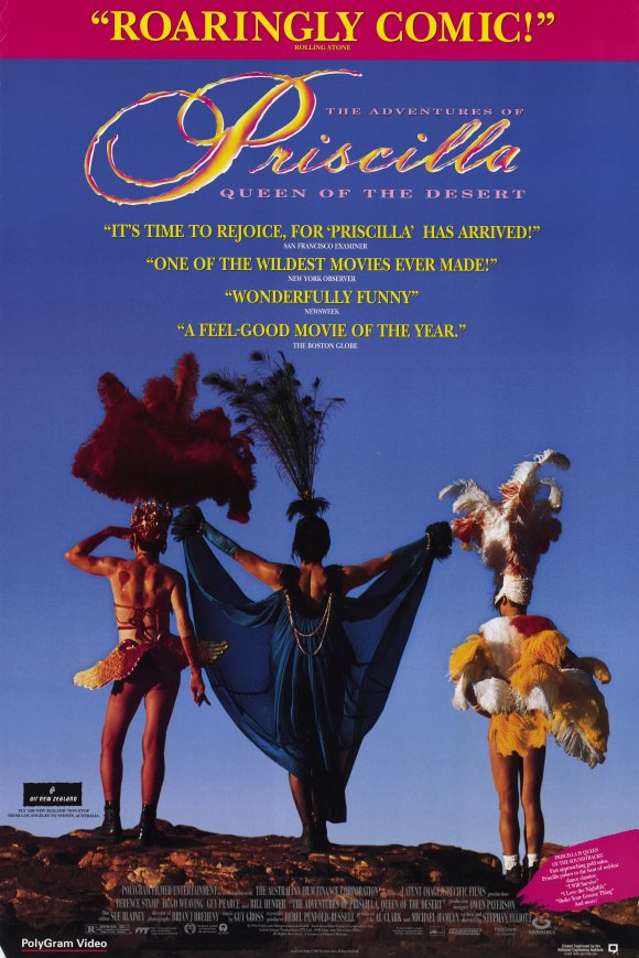 adventures-of-priscilla-queen-of-the-desert-movie-poster-1994-1020191994