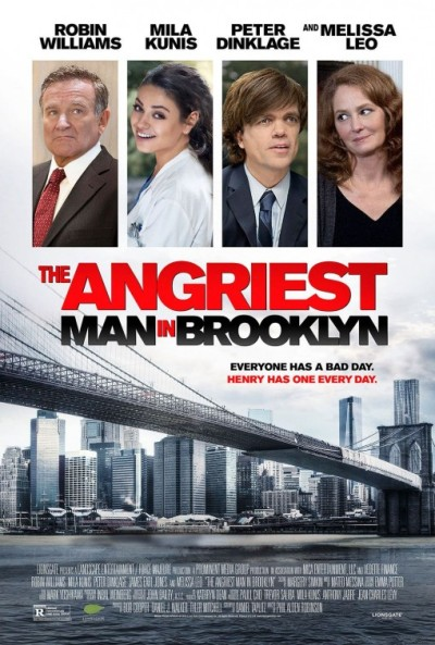 angriest_man_in_brooklyn