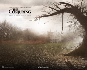 conjuring_1_1280