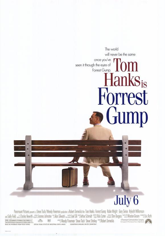 forrest-gump-movie-poster-1994-1020271221