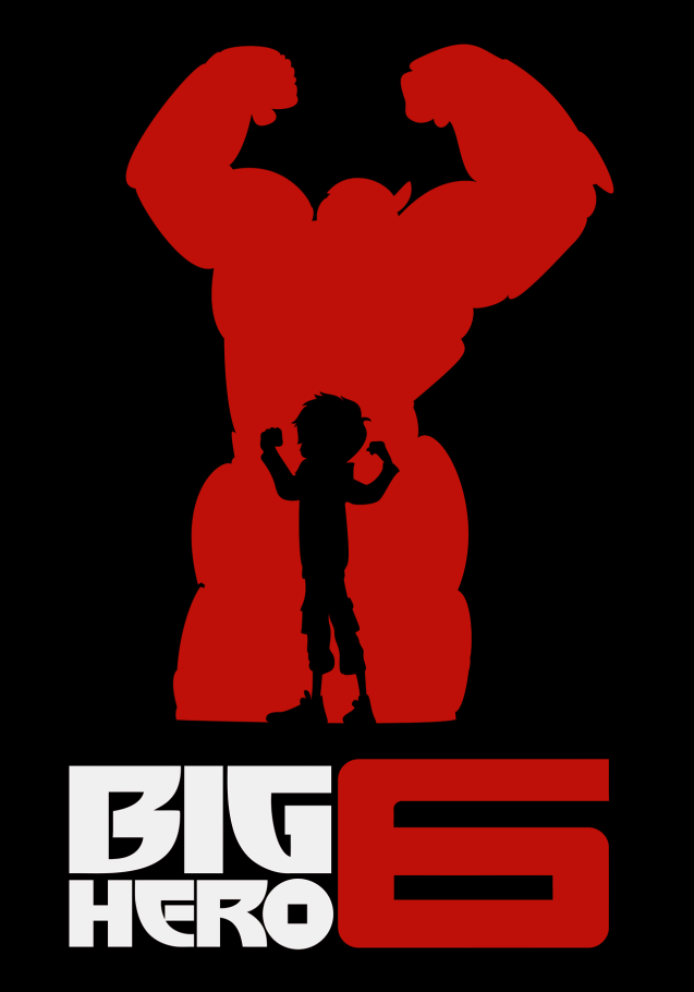Hiro-and-Baymax-big-hero-6-37177981-1280-1829