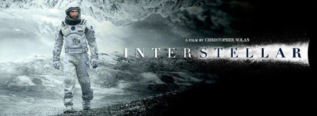 Interstellar-banner1