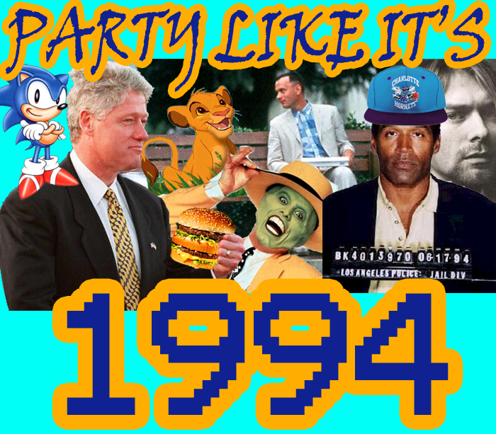 Party-Like-Its-19941