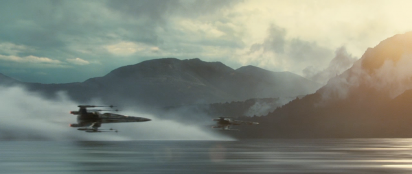 Screen-Shot-2014-11-28-at-8.11.15-AM-600x254
