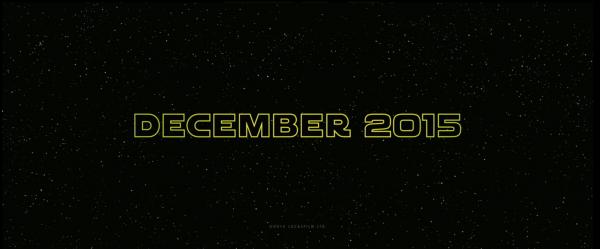 Screen-Shot-2014-11-28-at-8.16.32-AM-600x249