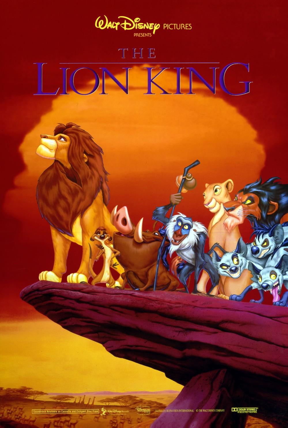 The-Lion-King-Movie-Poster-the-lion-king-34827807-3365-5000