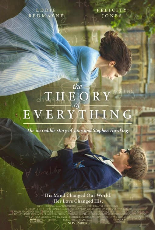 theory_of_everything_Poster