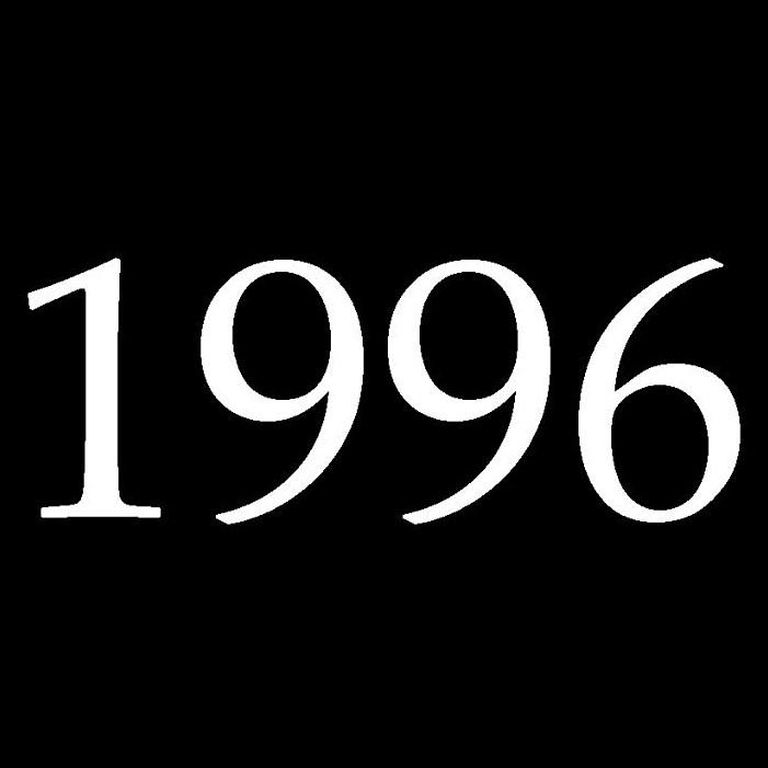 1996-8693