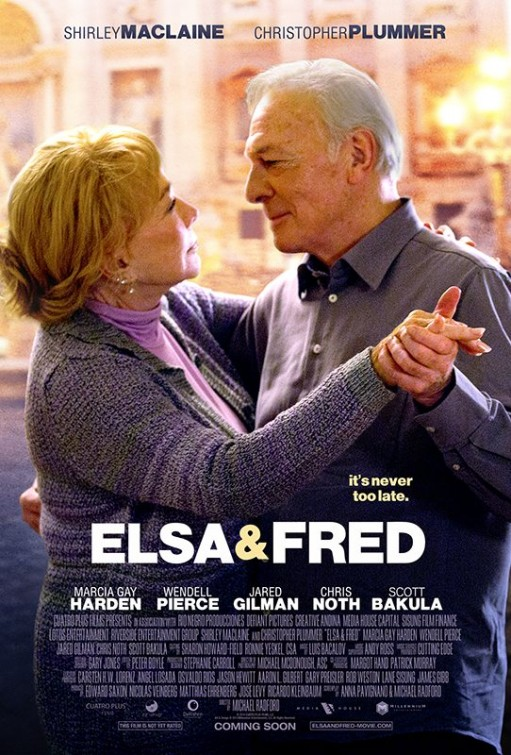 elsa_and_fred