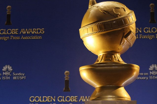 GoldenGlobes_article_story_large
