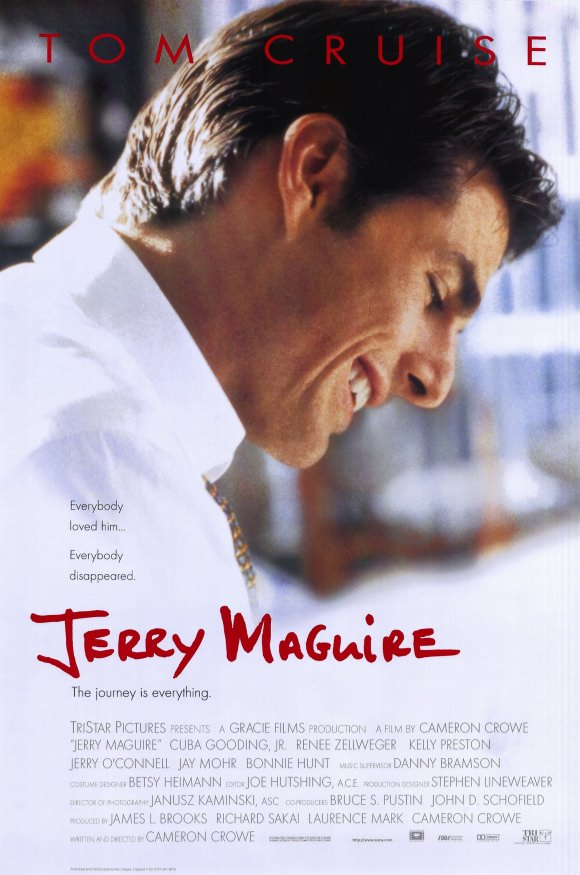 jerry-maguire-movie-poster-1996-1020199178