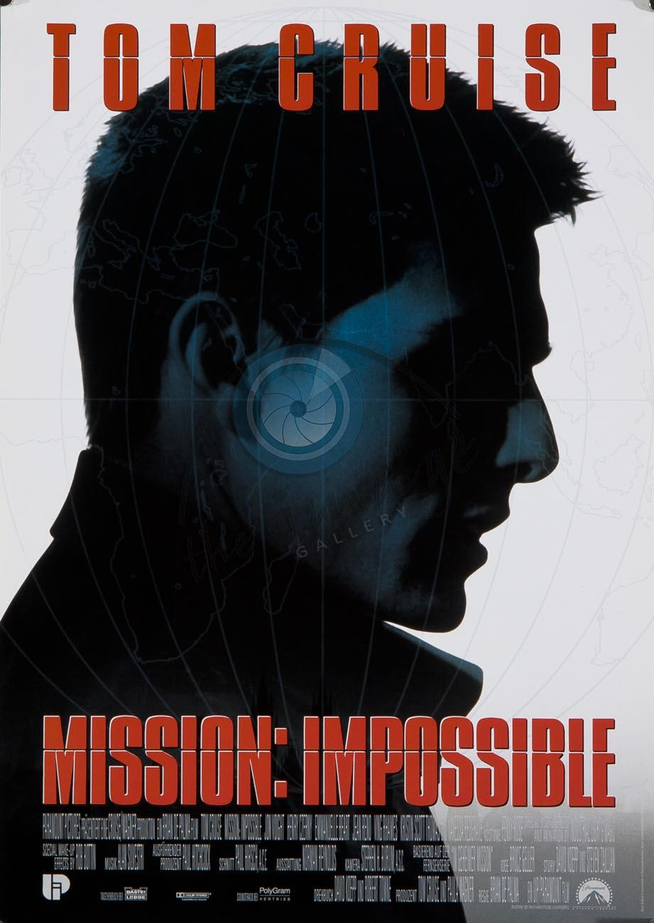 mission_impossible_belgian.
