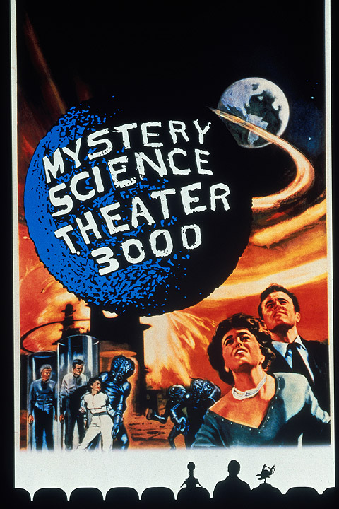 mystery-science-theater-3000-the-movie-1015550-p