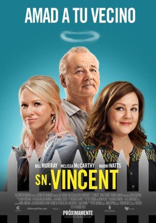 ST_vincet