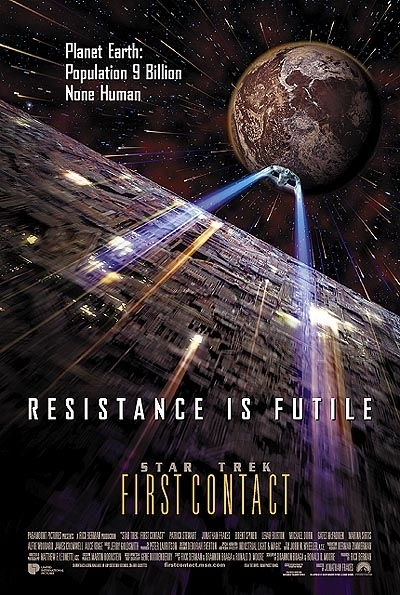 Star-Trek-VIII-First-Contact-poster-star-trek-movies-8475670-400-595