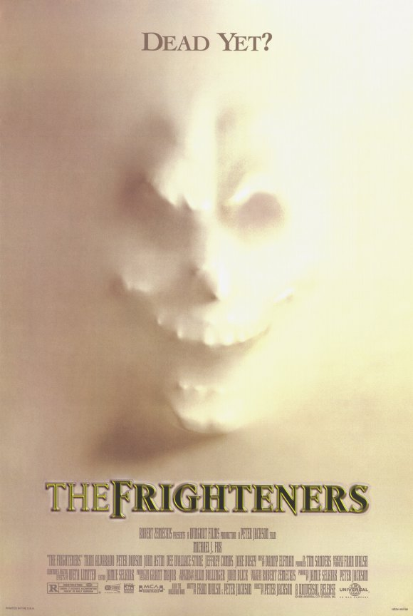the-frighteners-movie-poster-1996-1020196408