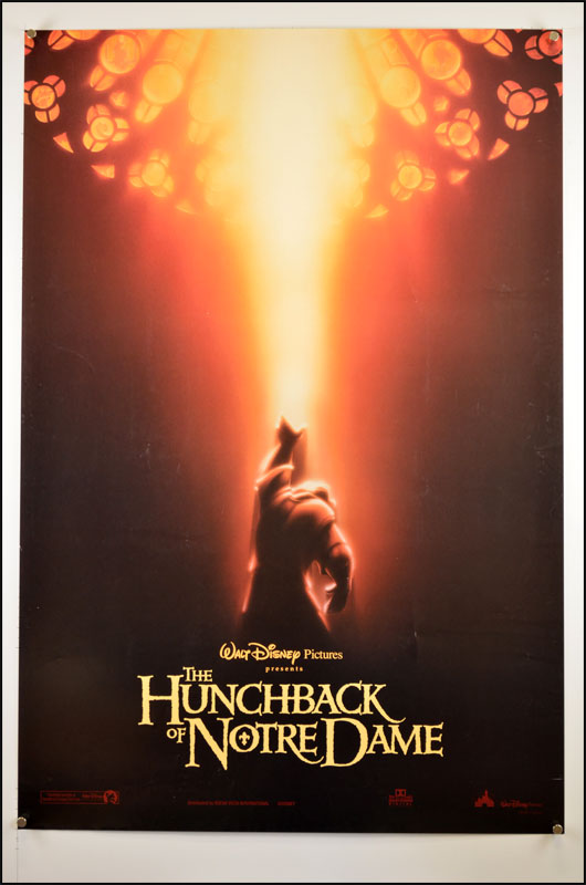 the-hunchback-of-notre-dame-1996