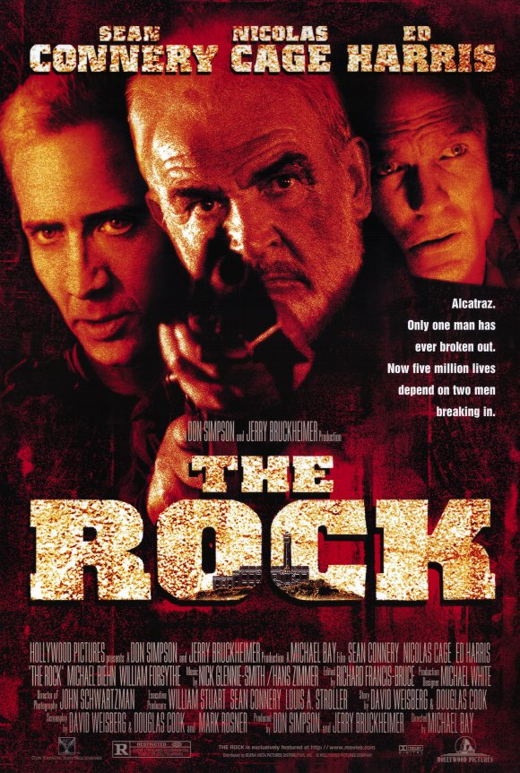the-rock-movie-poster-1996-1020194576