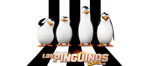urbeat-pinguinos-madagascar-movie
